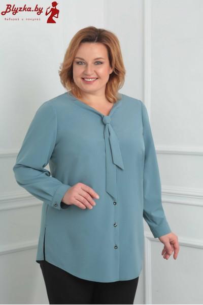 Блузка женская OL-893