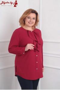 Блузка женская OL-894-4
