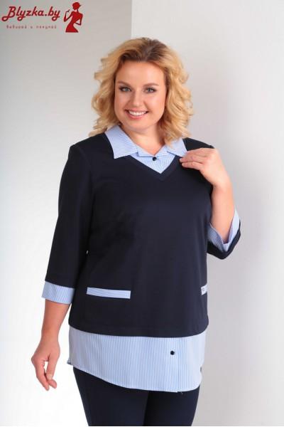 Блузка женская OL-885-4