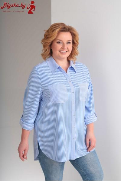 Блузка женская OL-897