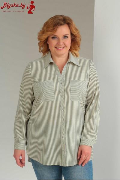 Блузка женская OL-897-2