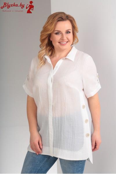 Блузка женская OL-899