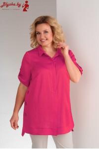 Блузка женская OL-899-3