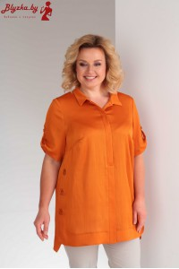 Блузка женская OL-899-4