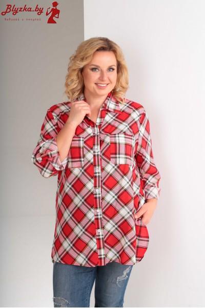Блузка женская OL-946-2