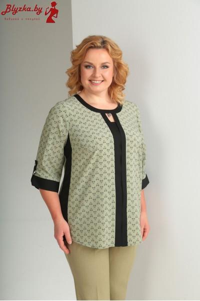 Блузка женская OL-949