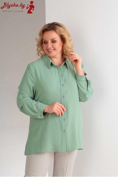 Блузка женская OL-952