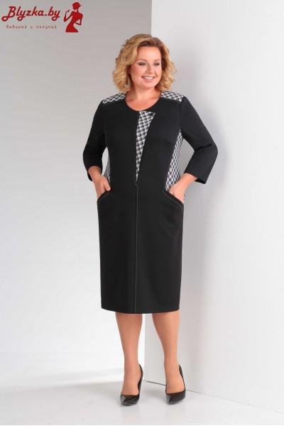 Платье женское OL-956