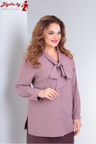 Блузка женская OL-961-6