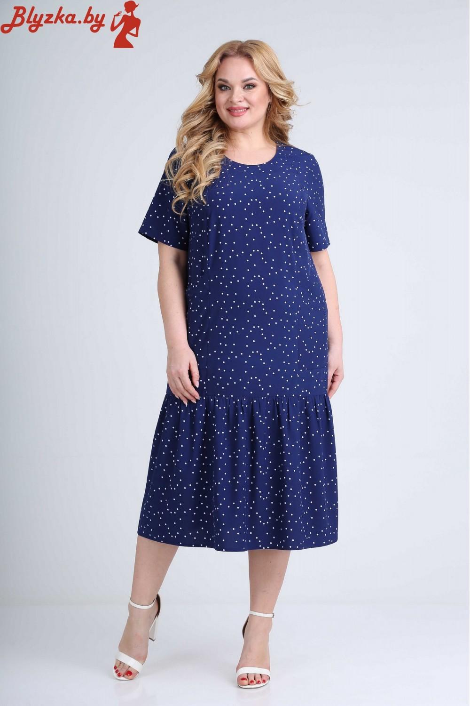 Платье женское OL-1052