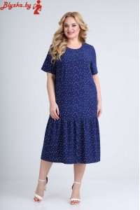 Платье OL-1052
