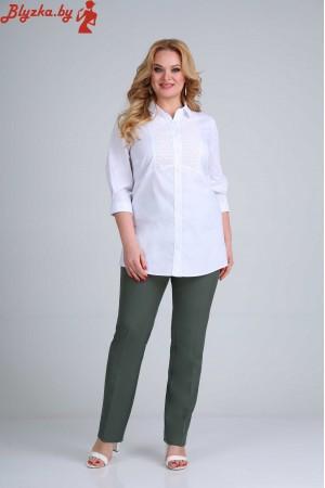 Блузка OL-1087