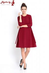 Платье женское Pr-295-1