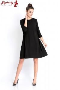 Платье женское Pr-295