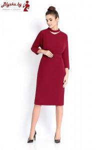 Платье женское Pr-296-1