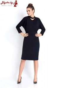 Платье женское Pr-296