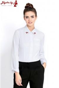 Рубашка женская Pr-305