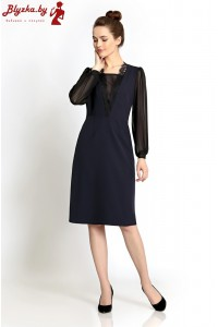 Платье женское Pr-324