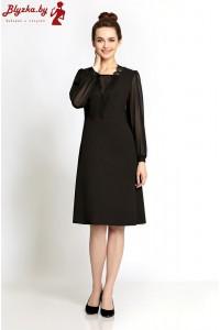 Платье женское Pr-324-3