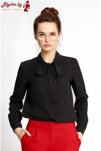 Блузка женская Pr-349-2