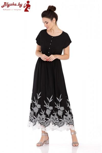 Платье женское Pr-388-100