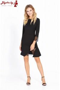 Платье женское Pr-563-2