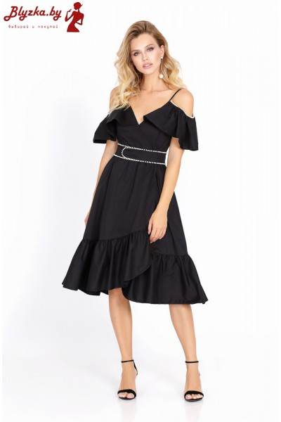 Платье женское Pr-568