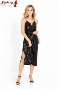 Платье женское Pr-580
