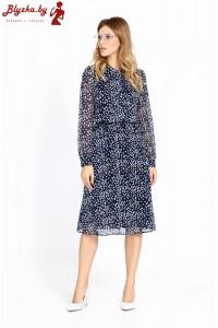 Платье женское Pr-631