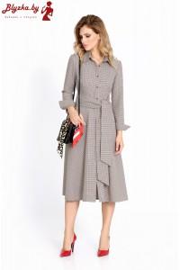 Платье женское Pr-640