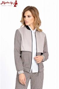 Куртка женская Pr-662
