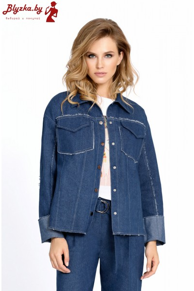 Куртка женская Pr-675