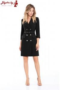 Платье женское Pr-694-2