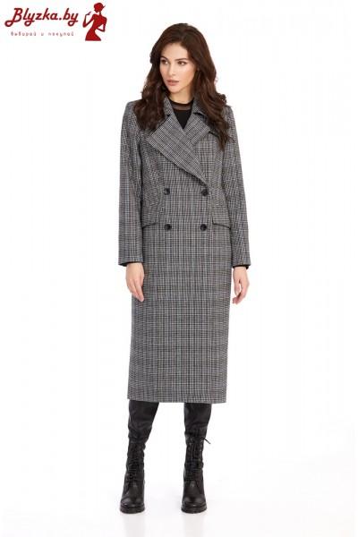 Пальто женское Pr-845-2