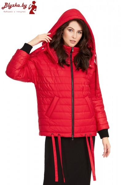 Куртка женская Pr-846