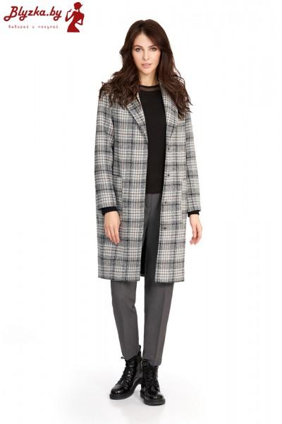 Пальто женское Pr-862