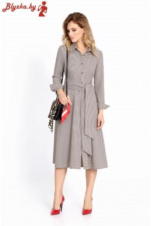 Платье Pr-640-100
