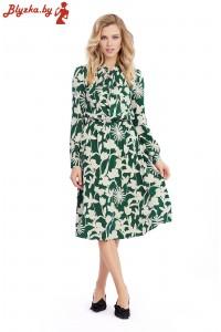 Платье Pr-1014-2