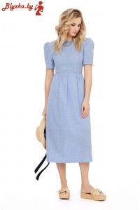 Платье Pr-1017