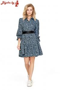 Платье Pr-994-2