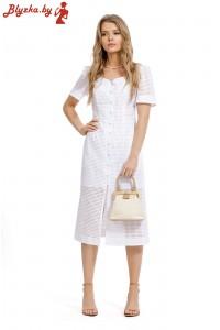 Платье Pr-1282