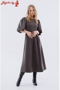 Платье Pr-2235-3