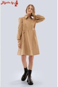 Платье Pr-2514