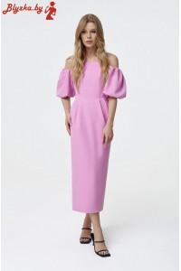 Платье Pr-2247-7
