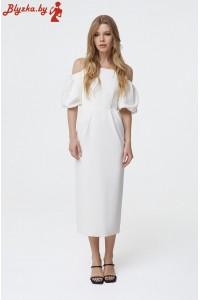 Платье Pr-2247-8