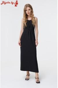 Платье Pr-762-2