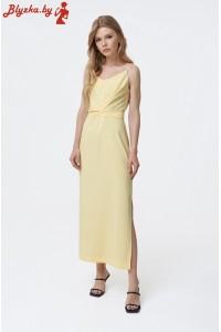 Платье Pr-762