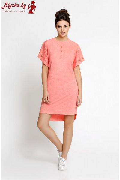 Платье женское Pr-107-1-100