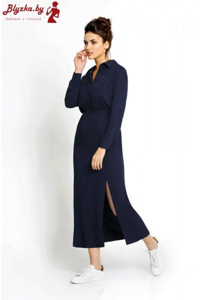 Платье женское Pr-108