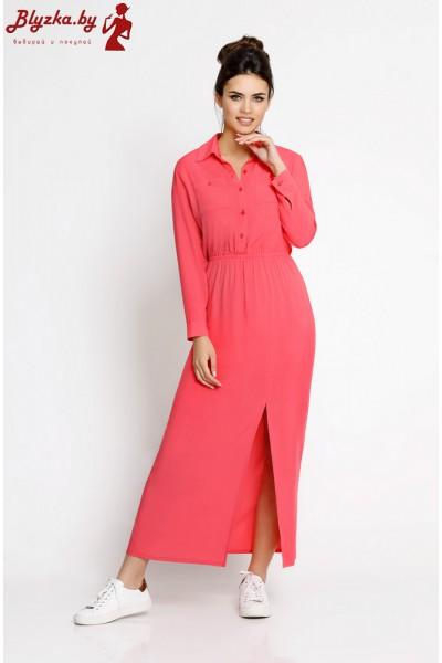 Платье женское Pr-108-9